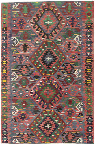キリム トルコ 絨毯 XCGZT275