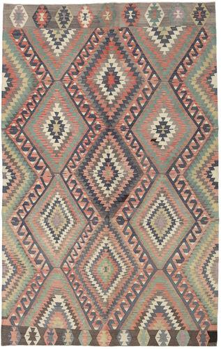 キリム トルコ 絨毯 XCGZT268
