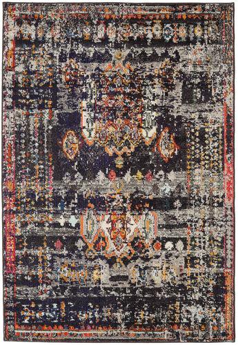 Cosima rug RVD19779