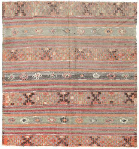 Kelim Turkije tapijt XCGZT252