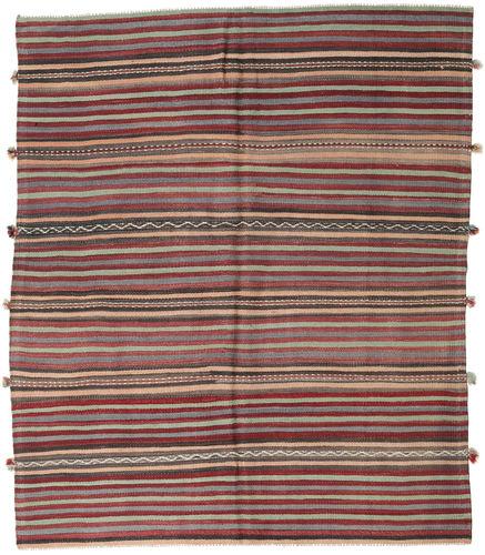 キリム トルコ 絨毯 XCGZT251