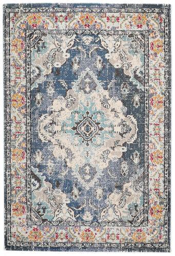 Leia - Blue rug RVD19850