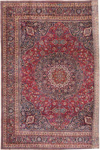 Mashad carpet AXVZZZL457
