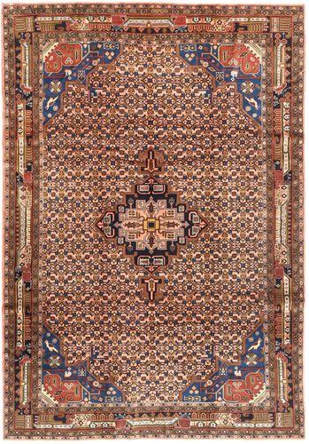 Koliai carpet AXVZZZL288