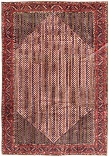 Kurdi szőnyeg AXVZZZL287
