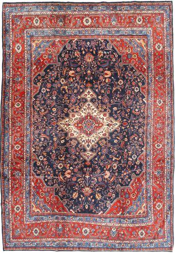 Hamadan#Shahrbaf tapijt AXVZZZL275