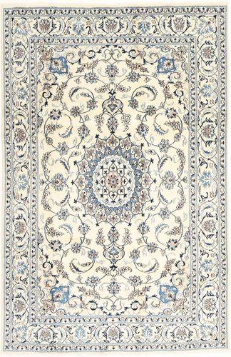Nain carpet AXVZZZL653