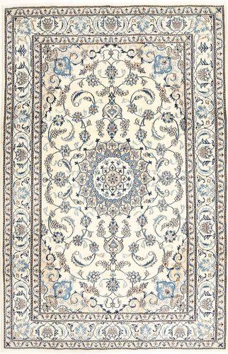 Nain carpet AXVZZZL652