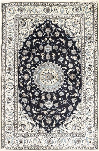 Nain carpet AXVZZZL651
