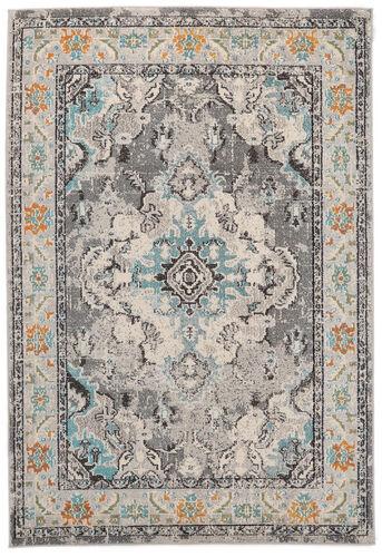 Leia - Grey rug RVD19874
