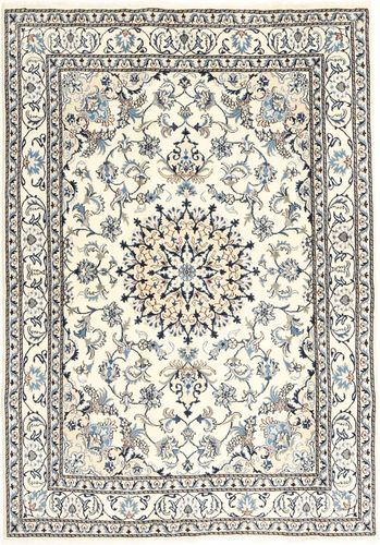 Nain carpet AXVZZZL609