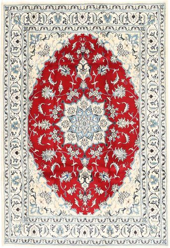 Nain carpet AXVZZZL614