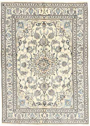 Nain tapijt AXVZZZL586