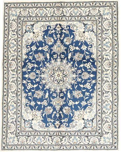 Nain tapijt AXVZZZL591