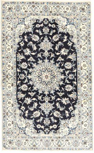 Nain tapijt AXVZZZL582