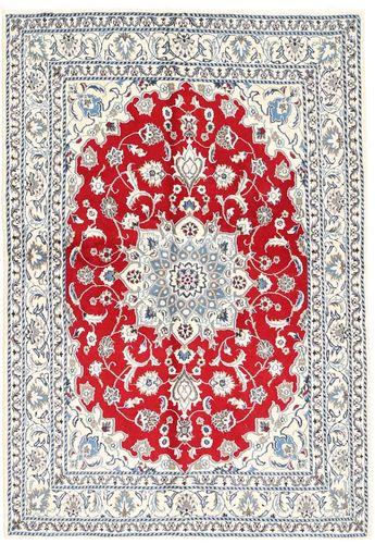 Nain carpet AXVZZZL583