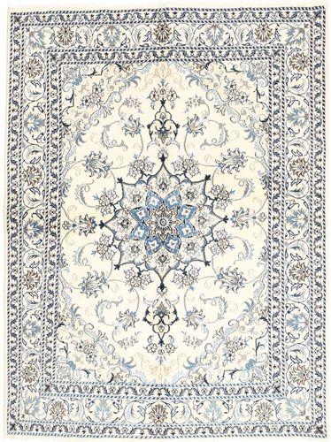 Nain tapijt AXVZZZL581