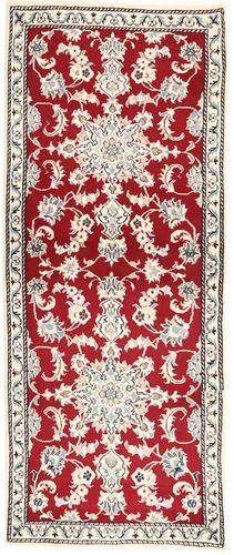 Nain szőnyeg AXVZZZL624