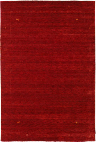 Loribaf ルーム Zeta - 赤 絨毯 CVD17961
