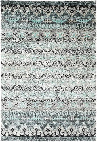 Quito - グレー 絨毯 CVD18934