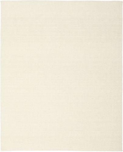 Kelim Loom tapijt CVD16843