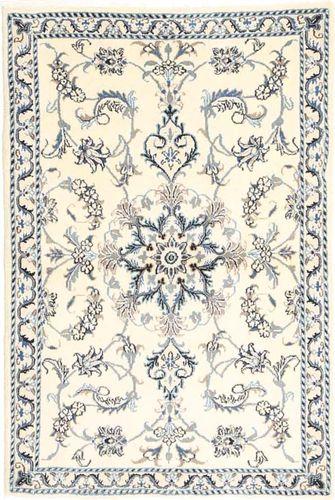 Nain tapijt AXVZZZL559