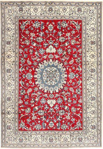 Nain tapijt AXVZZZL677
