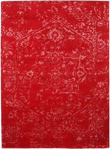 Orient Express - Punainen-matto CVD18921
