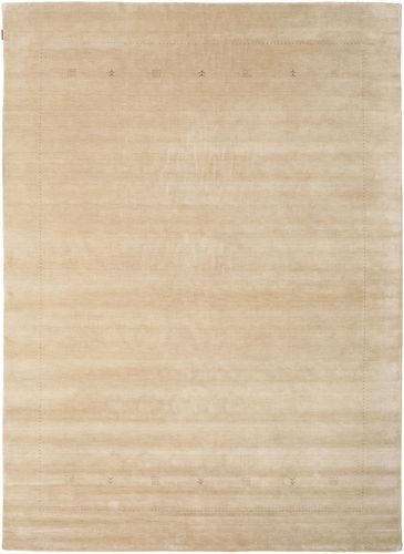 Loribaf Loom Giota - Bézs szőnyeg CVD18268