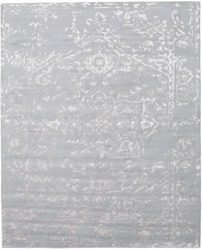 Antik Persisk - Grå matta CVD18910
