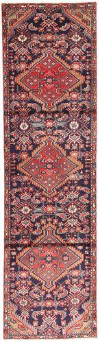 Hamadan carpet AXVZZZF502