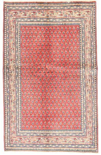 Sarouk carpet AXVZZZF1130