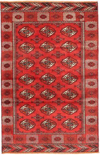 Turkaman teppe AXVZZZF1282