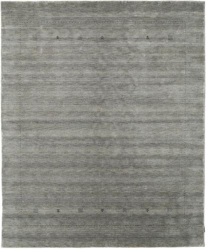 Loribaf ルーム Giota - グレー 絨毯 CVD18180