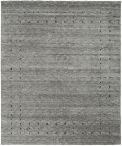 Tapis Loribaf Loom Delta - Gris CVD18190