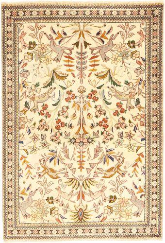 Tabriz carpet AXVZZZF1167