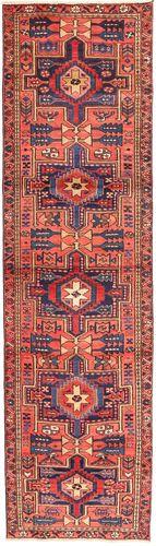 Gharajeh carpet AXVZZZF403