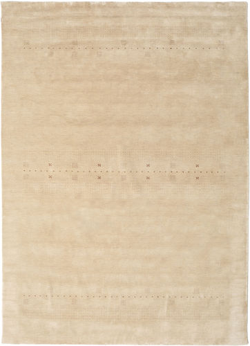 Loribaf Loom Eta - Beige-matto CVD18227