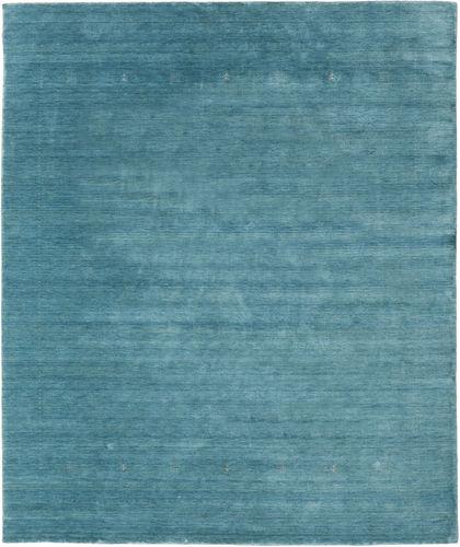 Loribaf ルーム Giota - 青 絨毯 CVD18290