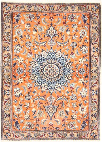 Nain carpet AXVZZZF751