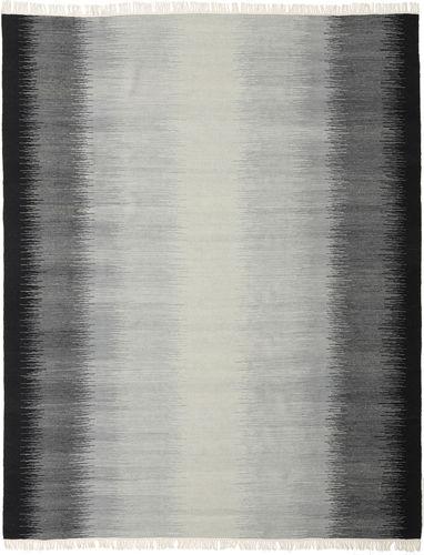 Ikat - Black / Grey carpet CVD17486