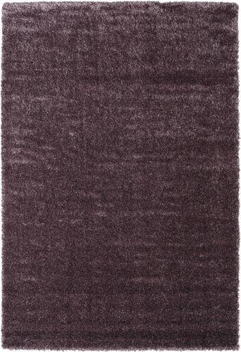 Lotus - 紫 絨毯 CVD19954