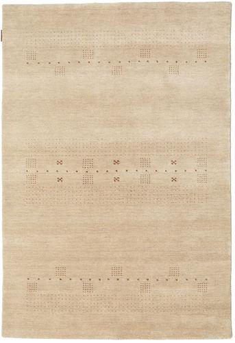 Loribaf Loom Eta - Beige tapijt CVD18236