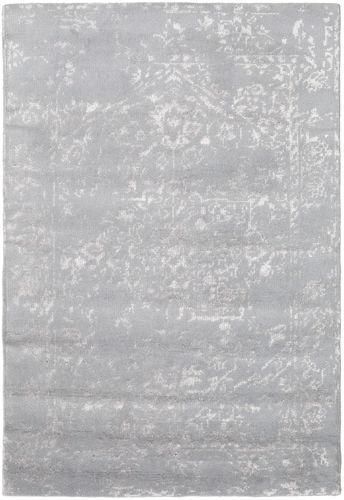 Antique Persian - Grey carpet CVD18913