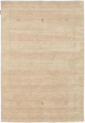 Loribaf ルーム Giota - ベージュ 絨毯 CVD18276