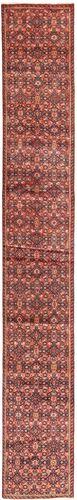 Hosseinabad carpet AXVZZZF523