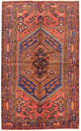 Zanjan carpet AXVZZZF1309