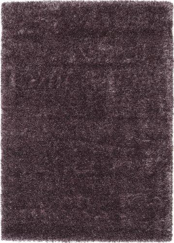 Tapis Lotus - Violet CVD19956