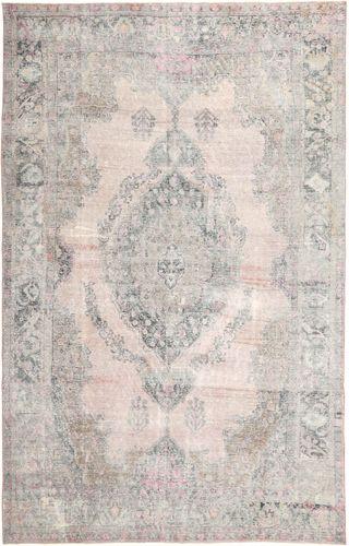 Mashad Patina carpet AXVZZZF311