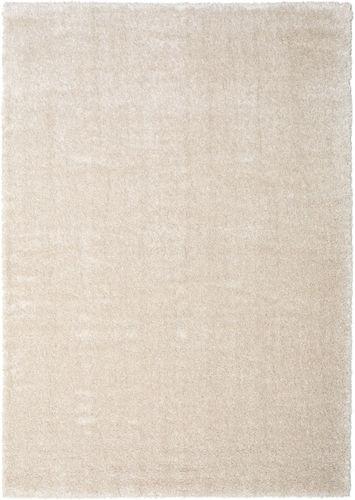 Lotus - Natur tapijt CVD19961